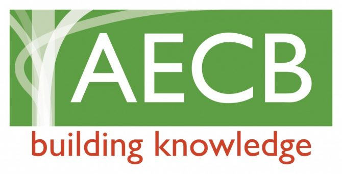 AECB-logo
